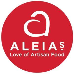 Aleia's_Logos-08_noborder