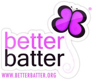BetterBatter_logo_cmyk_hi-res