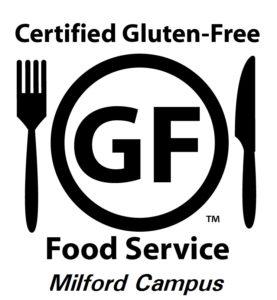 GFFS GIG New 2015-01 (GIG) Milford Campus