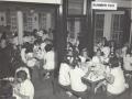1941 - Dining Room
