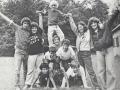 1975 - NJW