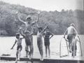 1977 Lake