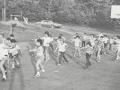 1980 - Martial Arts