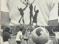 1981-  New Games Festival