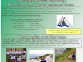 Alumni - 1 - May 2015