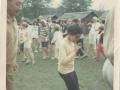 August 1967 -  Camp Nah-Jee-Wah.