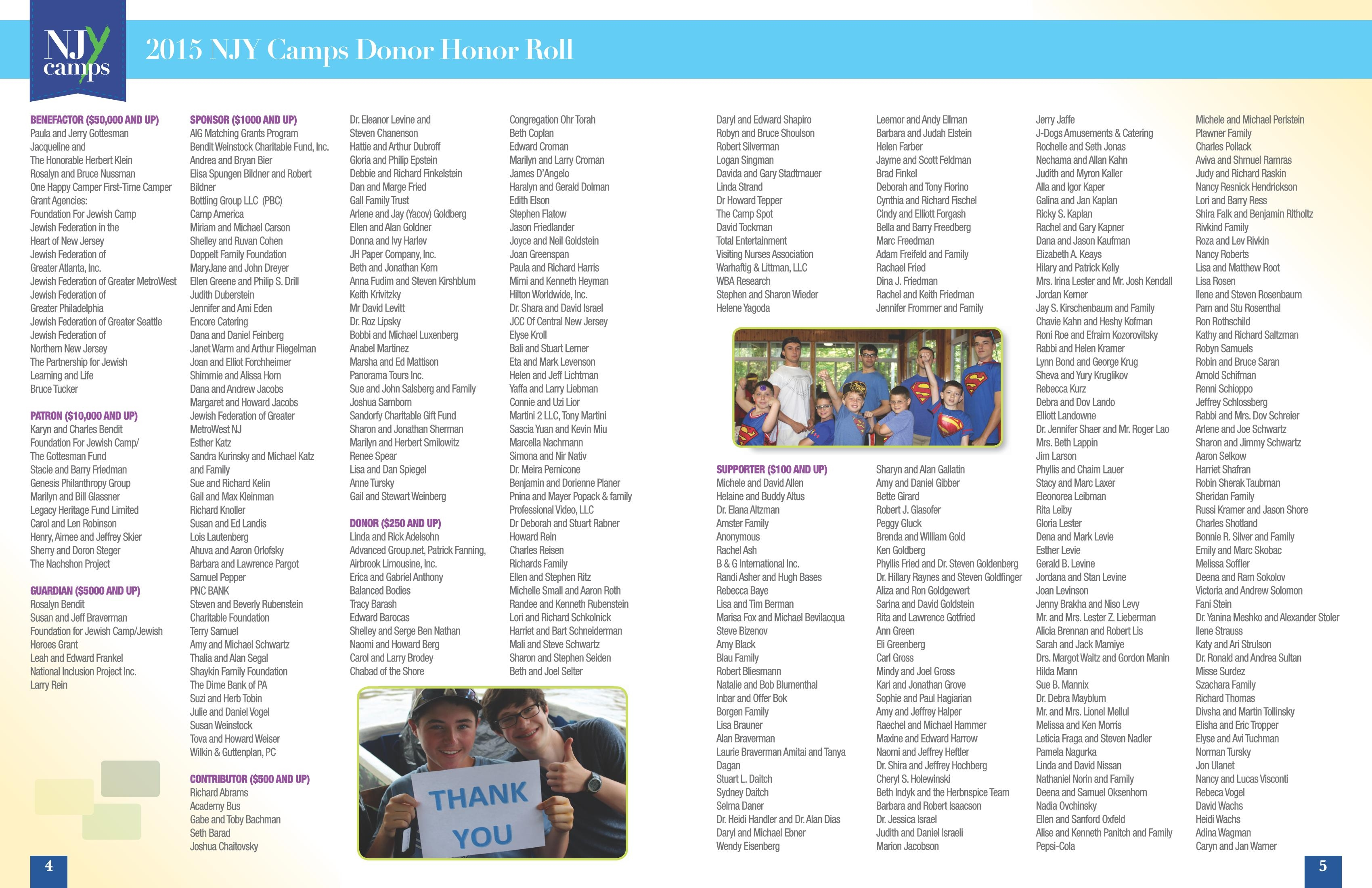 NJY Camp newsletter 3 29 V6_Page_3