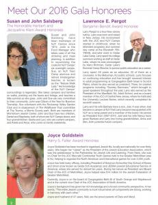 2016 november page 2