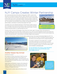 2018 June Newsletter Page 2