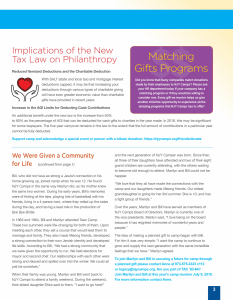2018 June Newsletter Page 3